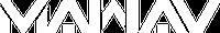 MAWAV Logo